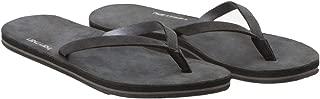 Hari Mari Womens Meadows Flip Flop, Adult