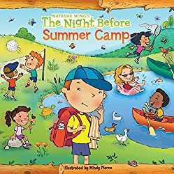 Summer Book Lists Clever Classroom blog The Night Before Summer Vacation