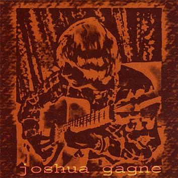 Joshua Gagne