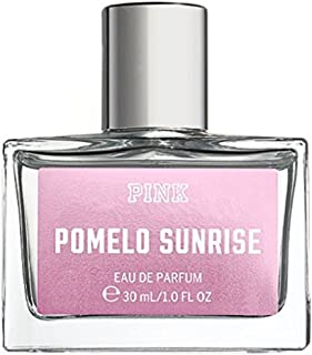 Best pink pomelo sunrise Reviews