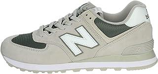 New Balance 574, Men's Sneakers