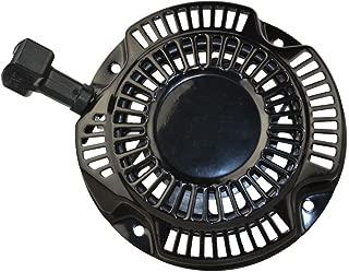 FLYPIG PULL STARTER START RECOIL FOR EY20 ROBIN SUBARU ENGINE GO KART GENERATOR NEW