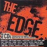 The Edge (2 CD)