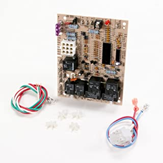 Goodman B1809913S Circuit Board, Plastic, 3