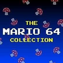 Best super mario 64 music Reviews