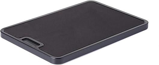 در زیر سینی کابینت لوازم کوچک Countertop کابینت سازندگان قهوه نورد ، مخلوط کن ، قهوه سازها ، میکسرها و توسترها