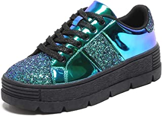 334-1 Women Hologram with a Combination of Shimmer...