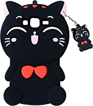 Best samsung galaxy on5 hello kitty case Reviews