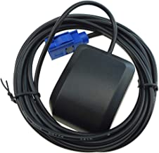 GPS Antennas for Ford Lincoln SYNC 3 APIM Module, Active GPS Antenna Designed for Satellite Navigation Receiver and Compass