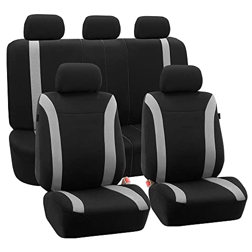 Admirable Seat Covers For Explorers Amazon Com Pabps2019 Chair Design Images Pabps2019Com