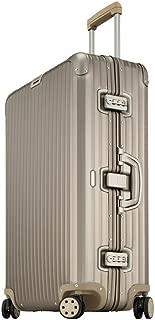 Topas Titanium IATA Luggage 30