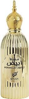 Abiyad Mukhallat Spray Unisex 50ml
