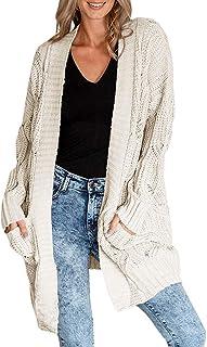 Extravagant sweater maxi loose tunic  B0049 winter tunic top plus size warm top oversize warm top grey maxi sweater warm tunic