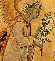 Gothic / Gotik / Gotico 1200-1500 (Art Periods & Movements)