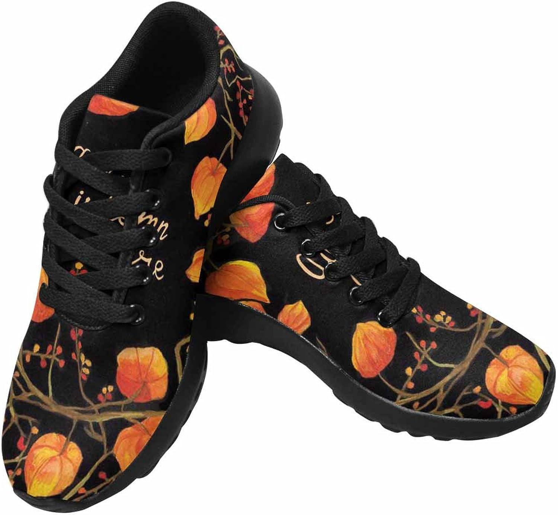 MingDe Sports Sports Sports Woherrar mode skor Casual springaning skor  rabattförsäljning