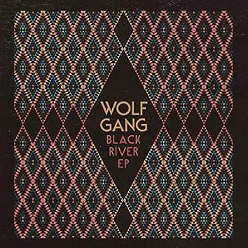 Black River EP