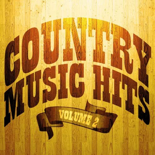 100 Country Music Hits