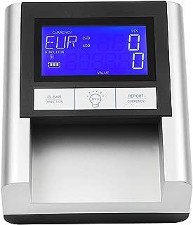 counterfeit money equipment
