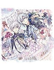 "MEZZO"" 1st Album ""Intermezzo""【通常盤】"
