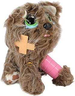 Adota Pets Scott com Acessórios Multikids - BR1068