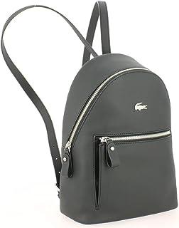 b82c453a99a1 Amazon.fr : Lacoste - Femme / Sacs : Chaussures et Sacs
