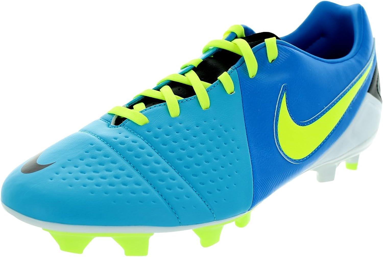 Nike Men's Libretto I Current blueee Volt