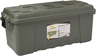 Plano Sportsman039;s Storage Trunk - 68 Quart