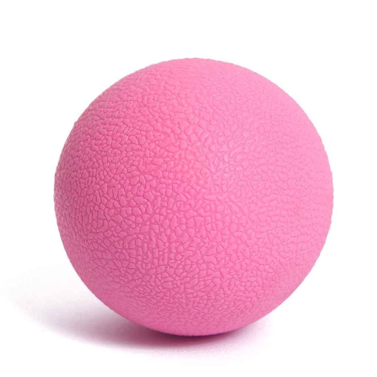 変化攻撃説明するArichtop ラクロスボールマッサージボールモビリティ筋筋膜トリガーポイントボディヨガフィットネス痛みリリース