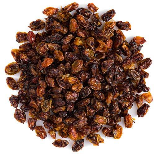 Sanddorn Beeren Tee Bio Sanddornbeeren - 100g