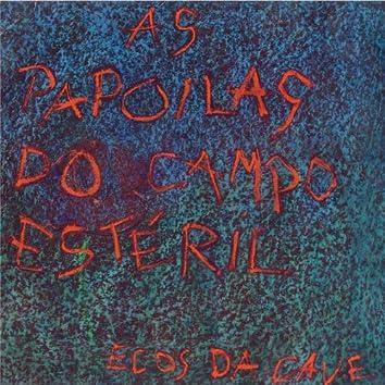 As Papoilas do Campo Esteril