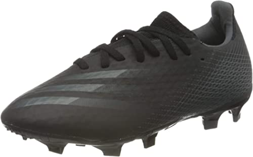 adidas X Ghosted.3 FG, Chaussures de Football. Homme