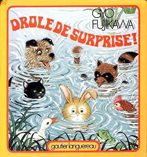 Drole de surprise ! 010598