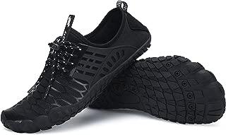 Best vibram water shoes Reviews
