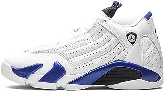 Amazon.com: Air Jordan 14 Retro