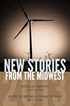 New Stories from the Midwest 2013