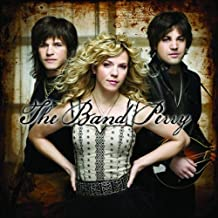 Best the band perry country Reviews