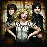 All Your Life Band Perry Country Music