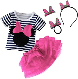 Best outfits from china Reviews