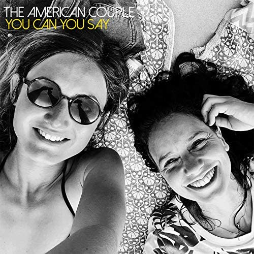 The American Couple