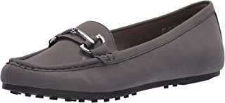 Aerosoles Women's Day Driving Style Loafer