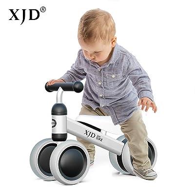 XJD Baby Balance Bikes Bicycle