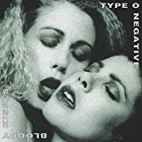 Type O Negative: Bloody Kisses (Audio CD)