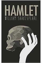 Hamlet (English Edition) eBook Kindle