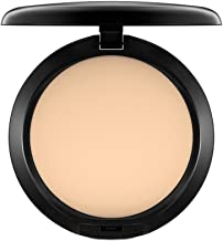 Best mac studio fix cream to powder Reviews