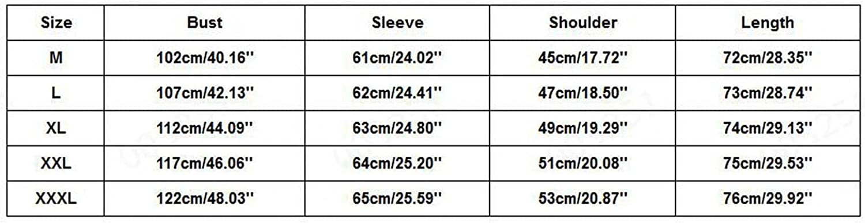 LEIYAN Mens Casual Henley Shirt Casual Crew Neck Long Sleeve Colorblock Tee Shirts Classic Running Tops