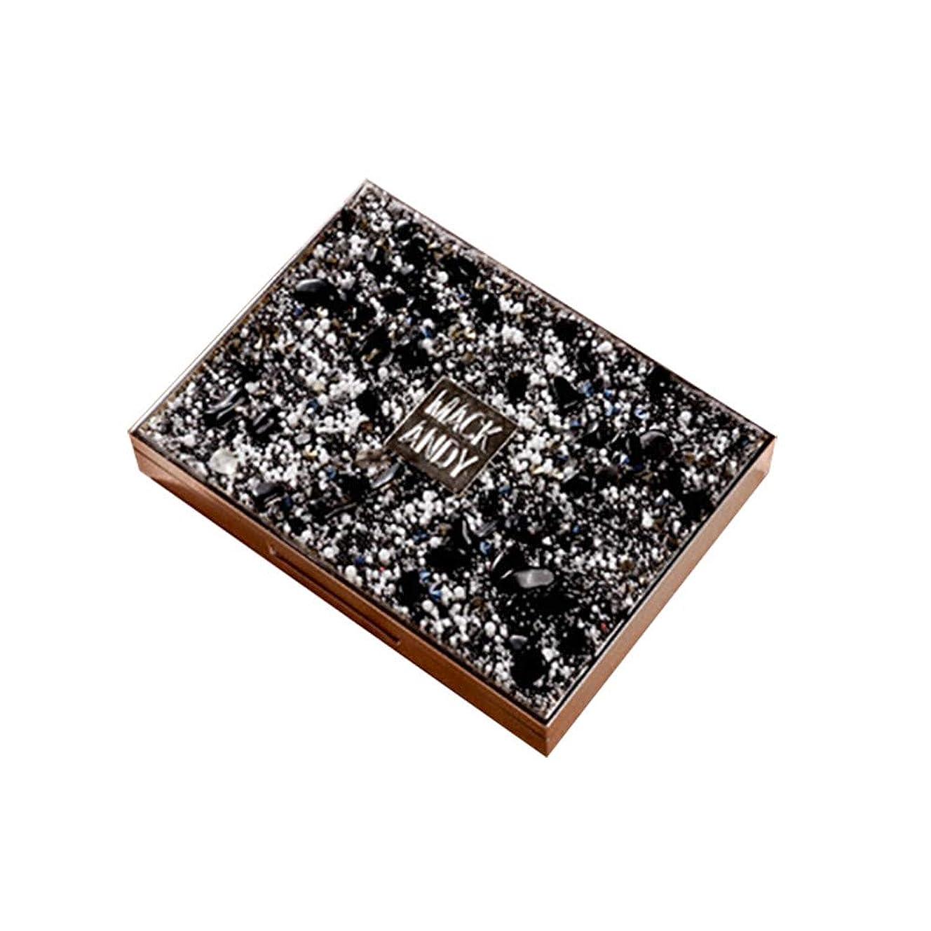 推進力健康的動力学Glennoky アイシャドウパレットアイシャドウ8色セット美しいメイクアップパレットスキャン化粧スパンコールカラーアイシャドウアイシャドウベースクリームシャドウメイクパレット人気のハイライトパウダーチッププレイカラー化粧品ファッショナブルなきれいな極めて微細なキャリー便利ウィンクグロウアイズスパークリングアイズ光沢のメイクアップパレット長期的な防水ドロップ宴会に達する自然な優れた色パールマットシマー とマット多色組合暖かい桃の花の色システム地上系粉末タイプのパウダーチップ母の日のガールフレンドの贈り物ギフトプレゼント毎日の仕事は初心者、プロ輝く韓国のアイメイク効果輝く瞳シェード目にコンパクトな割引化粧品を容認しませんハロウィンメイククリスマス化粧品2018ポートNtomeiku茶色、オレンジ、青、ピンクデートの通勤コスプレ結婚式のリサイタル化粧ステージパーティー #01