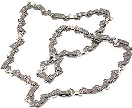 Poulan 581562101 Chainsaw Chain - 3/8