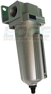 Best air water separator auto drain Reviews