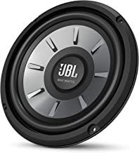 "JBL Stage810-8"" Car Audio Subwoofer"