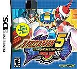 Capcom Console per Nintendo DS